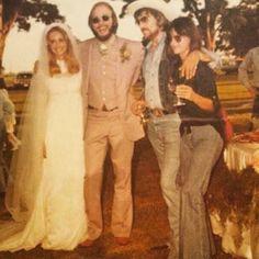 Waylon Jennings & Jessi Colter at Hank Williams Jr's Wedding , Country Musicians, Country Music Artists, Country Singers, Best Country Music, Country Music Stars, Outlaw Country, Country Boys, Jessi Colter, Hank Williams Sr