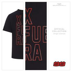 Official MotoGP and Superbike merchandise. Races Outfit, Motogp, Honda, Racing, Collection, Running, Auto Racing