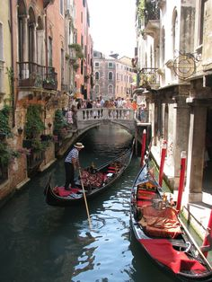 Venice, Italy    http://cache.graphicslib.viator.com/graphicslib/media/c6/venice-canals-photo_1204678-770tall.jpg