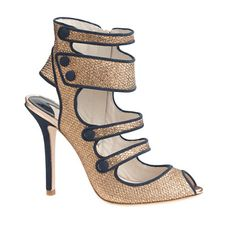 f8a63a2093a Jimmy Choo. See more. I wish I could justify  700 shoes... These would be  mine. Sophia