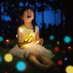 #【フアション】高品質 LED電球 子供玩具 発想なデザイン だ 雰囲気を作る 子供の日に必要  防水材料 雨の日でも大丈夫 Amazonの商品  点滅点灯