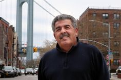 """Syrian community leader in Bay Ridge Brooklyn NY: ISIS is already inAmerica.  """"Corruption so rampant anyone can easily pay bribes for official I.D. papers bearing a fake name- not forged documents. These are written out by a government employee who needs money, whose family has no food."""" """"3rd World countries, particularly Syria, do not have the network of information the U.S. has. So when they tell you that [the refugees] are vetted, are you out of your mind?"""" he said."""