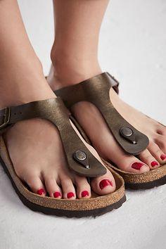 d997965fc98 18 Best Shoes - Mules   Clogs images