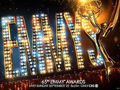 Los nominados a los Emmy 2013 son…