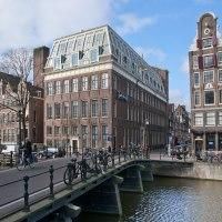Hotel Radisson Blu Amsterdam City Center Netherlands For Exciting