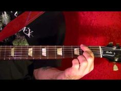 Learn 15 Amazing Riffs by LED ZEPPELIN - Easy Guitar Lesson
