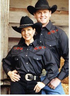 4526bf413fb38 10 Best Mens retro vintage western shirt images