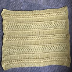 Witch Place Should We Live? Knitting Blogs, Hand Knitting, Living In Boston, Apartment Hunting, Gloucester, New England, Witch, Reusable Tote Bags, Posts