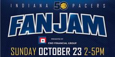 Pacers NBA http://www.nba.com/pacers/fanjam-2016?camefrom=EMCL_1301757_49953122