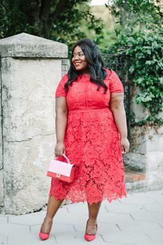 Plus Size Fashion for Women - Plus Size Dress  plussize Pluskokoiset  Naiset 34806324ee