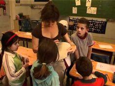 Szövegértés-szövegalkotás kompetenciájának fejlesztése az általános iskola első... - YouTube