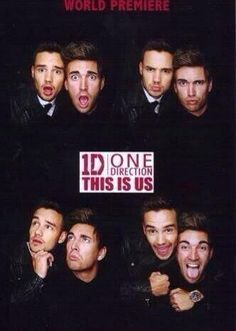 August - 'This Is Us' Movie Premiere - Photo Booth - photobooth 28229 - One Direction - Photo Gallery 2nd Degree Burns, Midnight Memories, Liam James, Irish Boys, I Love One Direction, My Prayer, Little Mix, Liam Payne, Boys Who