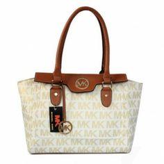 Michael Kors Handbags,Michael Kors Sunglasses,Michael Kors Unisex  Watches,$70.99  http://mkhandbagonsale.us/
