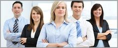 Staffing Solution-Nearby Xperts