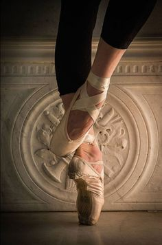 Modern-day dancewear and high-ranked leotards, jazz, faucet and ballet shoes, hip-hop clothing, lyricaldresses. Dance Photos, Dance Pictures, Hip Hop Outfits, Dance Outfits, Pointe Shoes, Ballet Shoes, Dance Photography Poses, Ballet Pictures, Ballet Beautiful