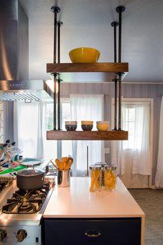 Best 56 Best Kitchen Images Kitchen Remodel Home Kitchens 400 x 300