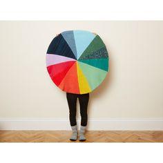 http://www.donnawilson.com/furnishings/402-pie-chart-patchwork.html
