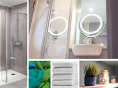 Restless Design | Armada Hotel Ensuite Armada Hotel, Hotel Suites, Storage, Furniture, Design, Home Decor, Homemade Home Decor, Larger, Home Furnishings