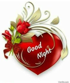 We send good night images to our friends before sleeping at night. If you are also searching for Good Night Images and Good Night Quotes. Good Night Quotes, New Good Night Images, Good Night Hindi, Good Morning Beautiful Pictures, Good Night I Love You, Good Night Flowers, Good Night Messages, Good Morning Gif, Good Night Sweet Dreams