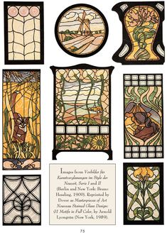 Welcome to Dover Publications Art Nouveau Images Free Printable Dover Samplers