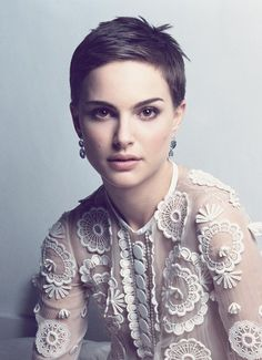 Natalie Portman, A.B. Psychology, Harvard; Oscar-winning Actress