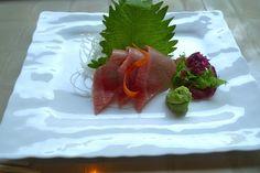 Okada Restaurant at Wynn Las Vegas