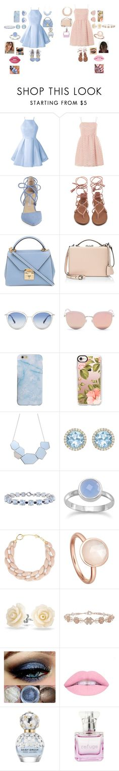 """""""Baby Showers"""" by janemozell ❤ liked on Polyvore featuring Topshop, Kristin Cavallari, Mark Cross, Oliver Peoples, Stephane + Christian, Casetify, Kiki mcdonough, Miadora, DIANA BROUSSARD and Astley Clarke"""