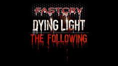 Dying Light The following Tuttu i Completi Di tutti i DLC