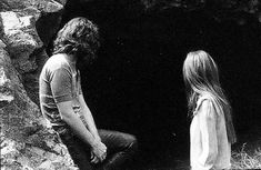 Chris Cornell Young, Pamela Courson, Jim Pam, The Doors Jim Morrison, Estilo Hippy, Laurel Canyon, American Poets, Hollywood Hills, Fire And Ice