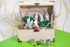 Die 66 Besten Bilder Von Geldgeschenke Hochzeit Gift Ideas
