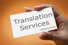 We feel proud to say we are the best translation agency in Singapore, providing translation services to meet all business requirements throughout the globe