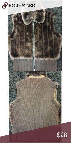 ANTIK BATIK Tunic Intricate Bohemian Layering Top NWT  2d09dcfac