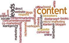 Online S, Internet Marketing, Social Media, Math Equations, Image, Blogging, Online Marketing, Social Networks, Social Media Tips
