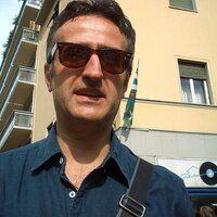 Alberto Angioletti