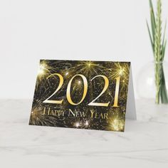 **2021** NEW YEAR WISHES FOR THE BEST YEAR YET HOLIDAY CARD quotes for best friends birthday, happy birthday for best friend, convienient friends #bestfriendgoals #bestfriendswedding #bestfriendever, christmas table decorations, christmas tablescapes, christmas table, christmas dining table decor Christmas Dining Table, Christmas Tablescapes, Christmas Table Decorations, Best Friend Goals, Best Friend Quotes, Best Friend Birthday, Happy Birthday, New Year Wishes, Love Messages