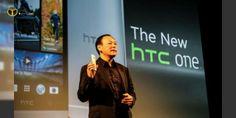 HTC Bolt Önümüzdeki Ay Çıkabilir: Geçtiğimiz günlerde kaydı yapılan HTC Bolt isminin gizemi yavaş yavaş ortaya çıkarken Evan Blass'e göre telefon Ekim ayında raflarda olacak.