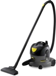KARCHER T7/1 VACUUM CLEANER REVIEW - http://www.bestforyourhome.co.in/karcher-t71-vacuum-cleaner/
