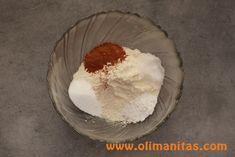 TARTA DE ZANAHORIA ESTILO AMERICANO Carrot Cake, Catering, Carrots, Pancakes, Muffins, Pudding, Keto, Nature Company, Pasta Carbonara