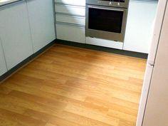 Jual Lantai Tekstur kayu Vinyl Laminate - Solideflexindotrade ... Hardwood Floors, Flooring, Tile Floor, Texture, Home, Wood Floor Tiles, Surface Finish, Ad Home, Wood Flooring