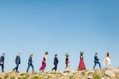 Jadie Jo Photography   Grand Targhee Resort Wedding, Morgan & Kaden Absolutely Stunning, Wyoming, Got Married, Dolores Park, Photography, Travel, Image, Photograph, Viajes