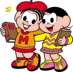 Mickey Mouse Png, Cartoon Cartoon, Halloween Imagem, Dc Super Hero Girls, Baby Clip Art, Baby Disney, Vintage Prints, Pikachu, Animation
