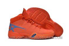 http://www.airjordanchaussures.com/mens-air-jordan-30-xxx-playoffs-orange-blue-pe-lastest-wkejx.html MENS AIR JORDAN 30 XXX PLAYOFFS ORANGE BLUE PE LASTEST WKEJX Only 106,00€ , Free Shipping!