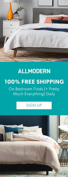 burnt orange bedroom - bing images | bedroom designs | pinterest
