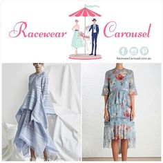Looking for a new outfit for the races? Check out our A-Z of labels... from @aclerwoman to @zimmermann_ we have over 100 websites for you to choose from... Link in bio 👆🏻 #millinery #darwincup #royalrandwick #fotf #myerfotf #brc #vrc #racingstyle #racingfashion #adelaideblogger #racesstyle #theraces #royalascot #springracing #autumnracing #winterracing #wacountrycups #theracessa #countryracing #countryracingfashion #acler #zimmermann #winterracingcarnival #fashionsonthefield