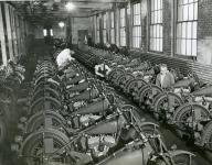 1941 indian factory photo.jpg