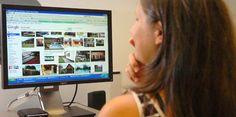 Internet revolucionará el mercado del turismo en los próximos años