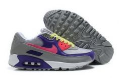 new product 90abd 39d01 Nike Air Max 90 women shoes097