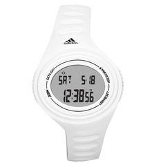 dc5adf020a5d 25 Best adidas Watches images in 2014 | Adidas watch, Latest watches ...