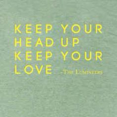 Stubborn Love - The Lumineers; its safer that way The Words, Cool Words, Lyrics To Live By, Quotes To Live By, Lyric Quotes, Me Quotes, Shirt Quotes, Live Text, The Lumineers
