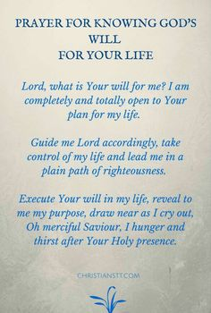 Amen show me your pass alerted me your paths wrecked my life and safety and in your care I pray